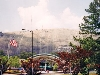 Atlanta-03.jpg