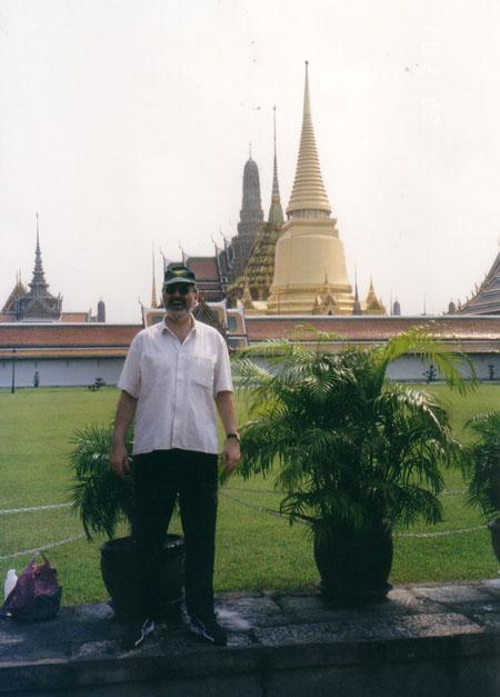 Bangkok-01.jpg