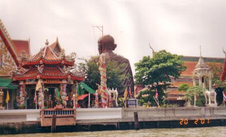 Bangkok-03.jpg