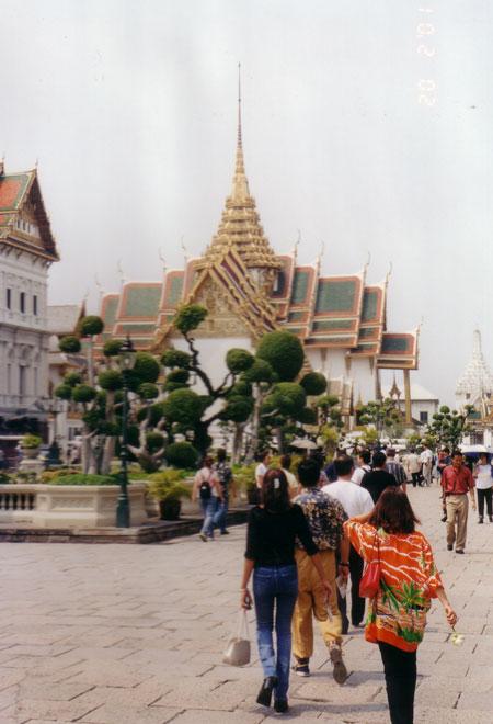 Bangkok-04.jpg