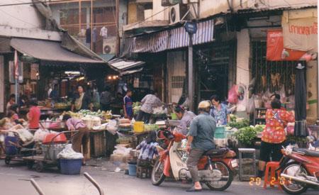Bangkok-05.jpg