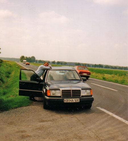 Ungarn-01.jpg