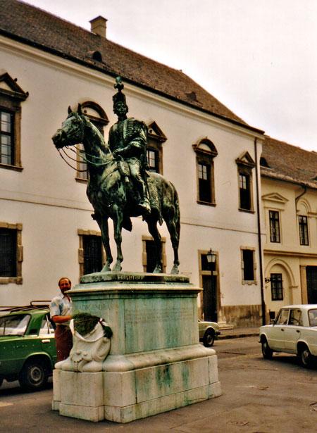 Ungarn-06.jpg