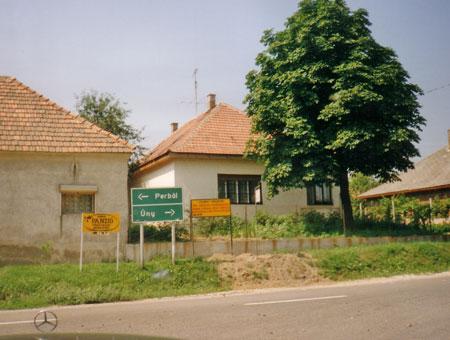 Ungarn-09.jpg