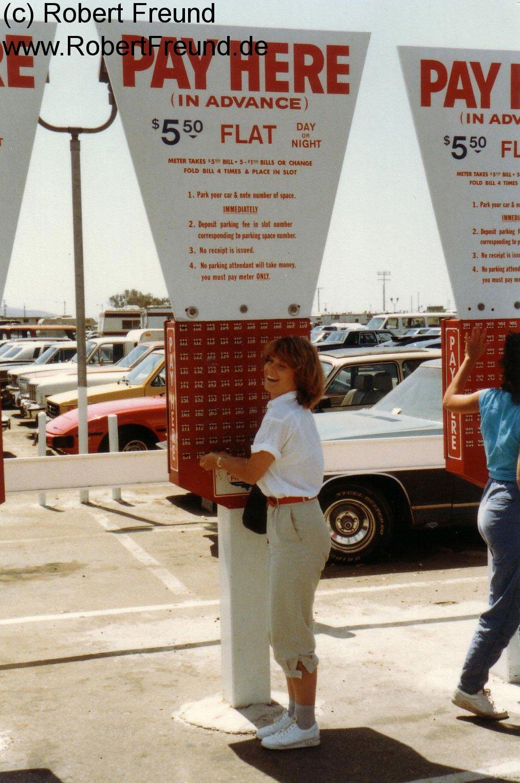 5,50-$-Parken-an-der-Grenze.jpg