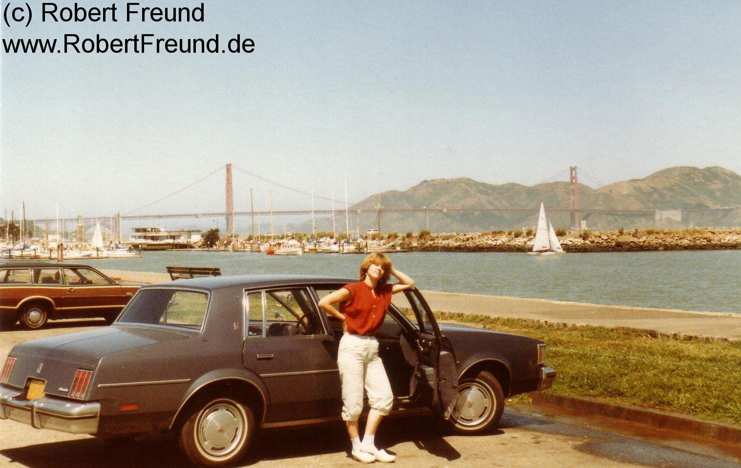 Blick-auf-die-Golden-Gate-B.jpg