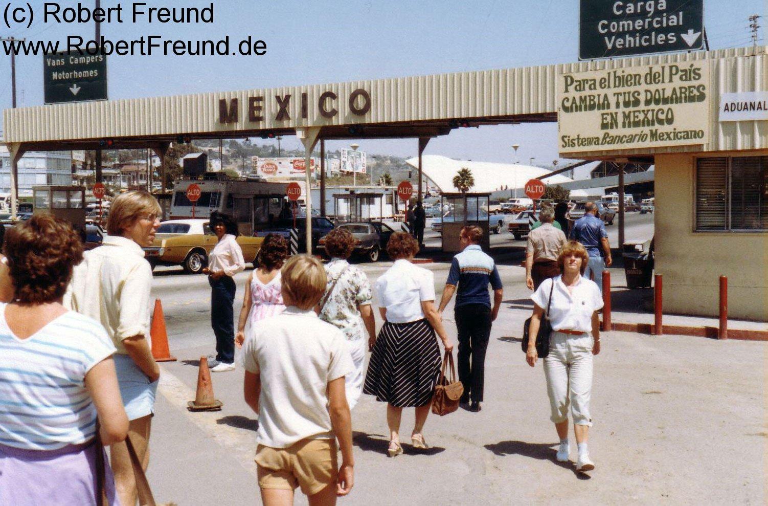Grenze-zu-Mexiko-a.jpg