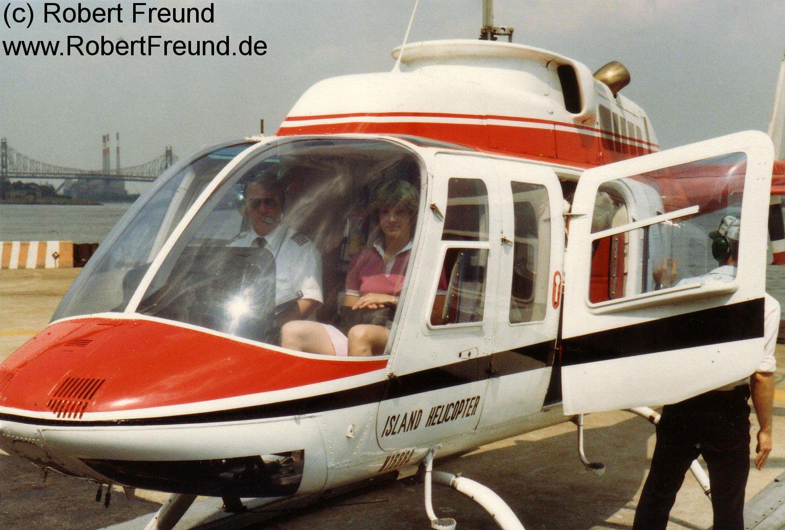 Hubschrauberflug.jpg