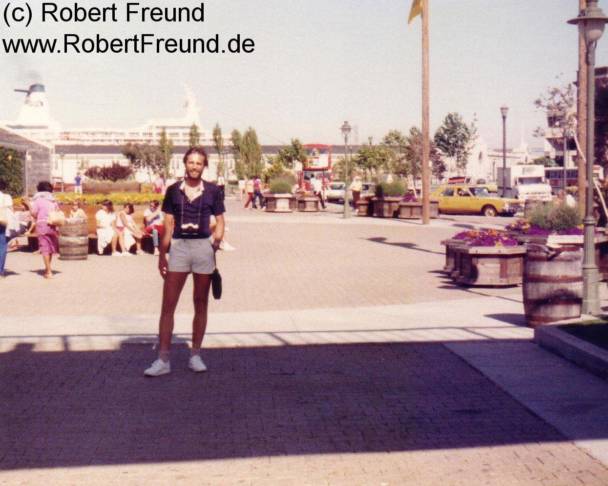 Robert-am-Pier-39.jpg