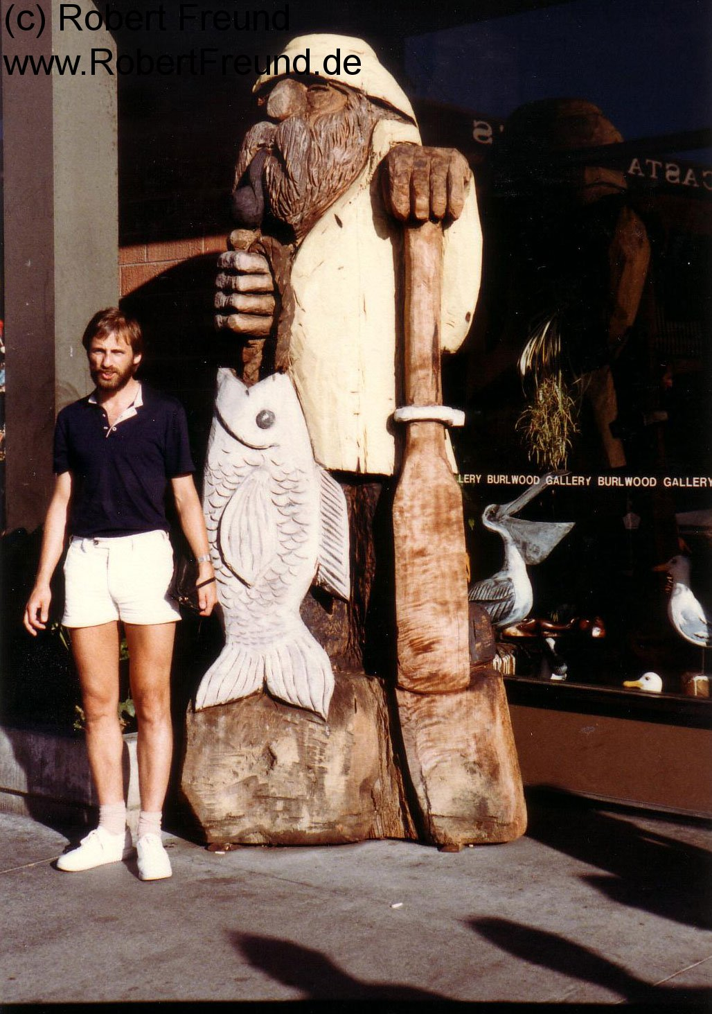 Robert-im-Guinness-Museum.jpg