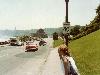 Jutta-an-den-Niagara-Faellen.jpg
