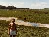 Robert-im-Yellowstone-Natio.jpg