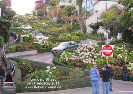 San-Francisco-01.jpg