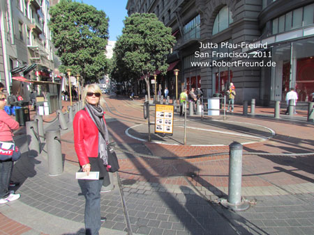 San-Francisco-05.jpg