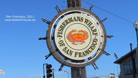 San-Francisco-07.jpg