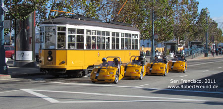 San-Francisco-09.jpg