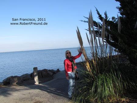 San-Francisco-22.jpg