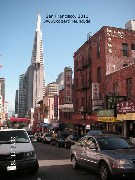 San-Francisco-24.jpg