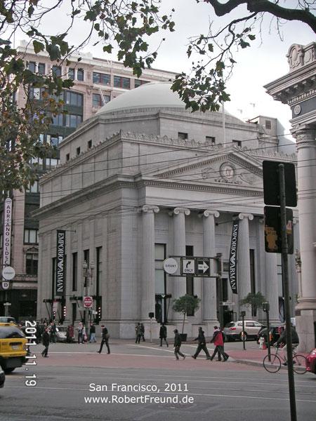 San-Francisco-26.jpg
