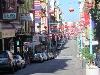 San-Francisco-03.jpg