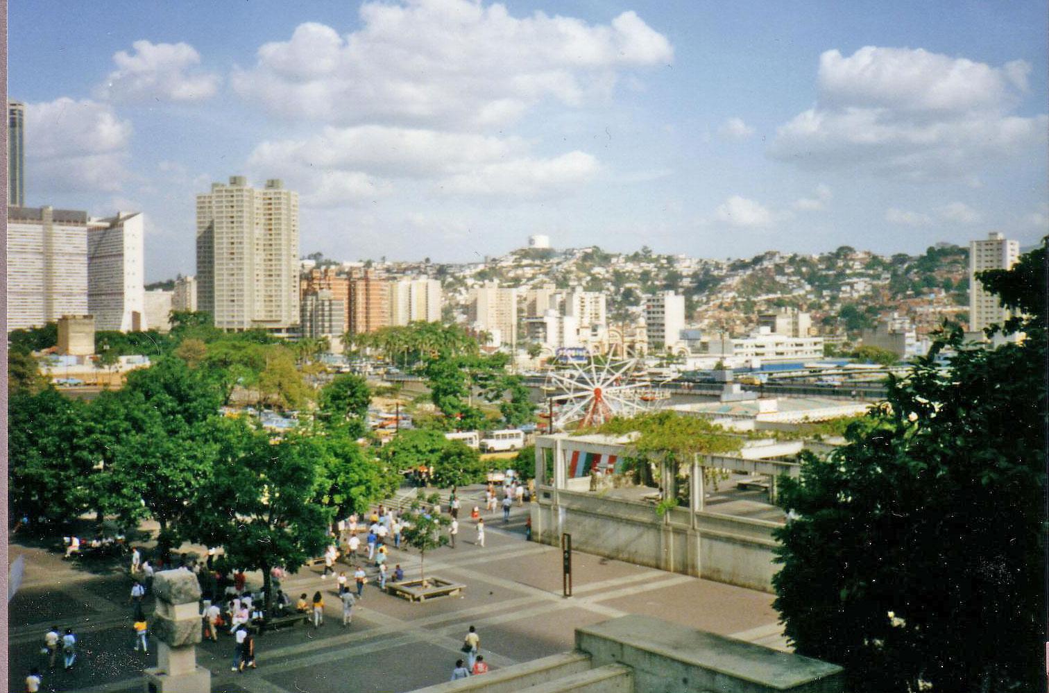 Venezuela-05.jpg