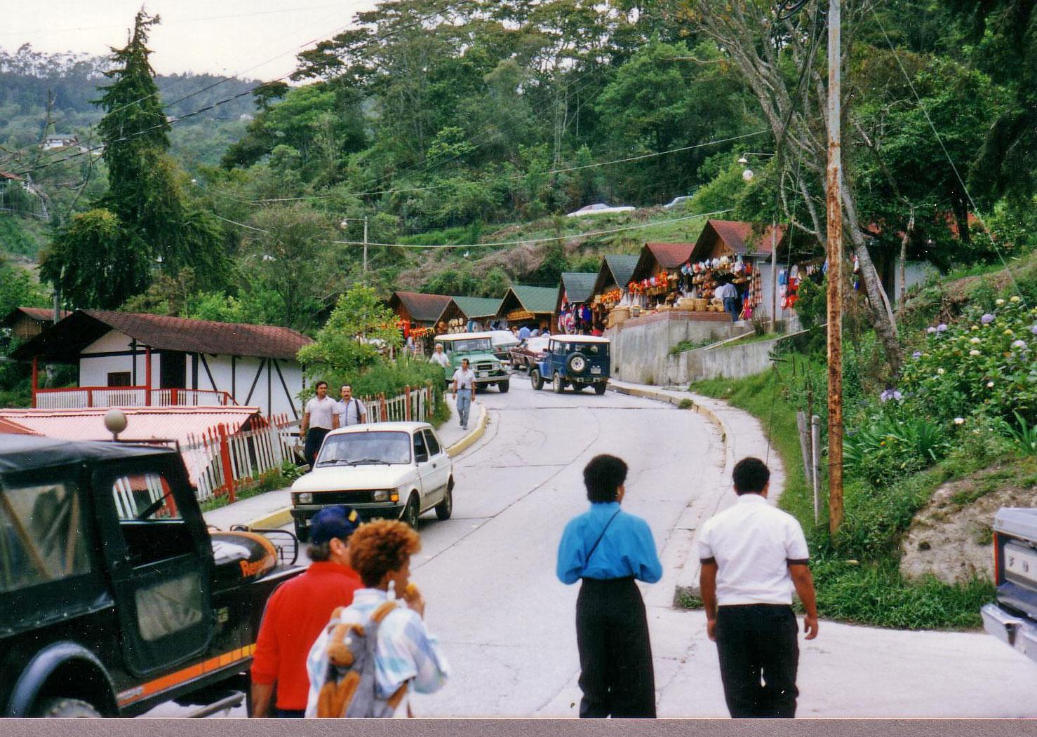 Venezuela-06.jpg