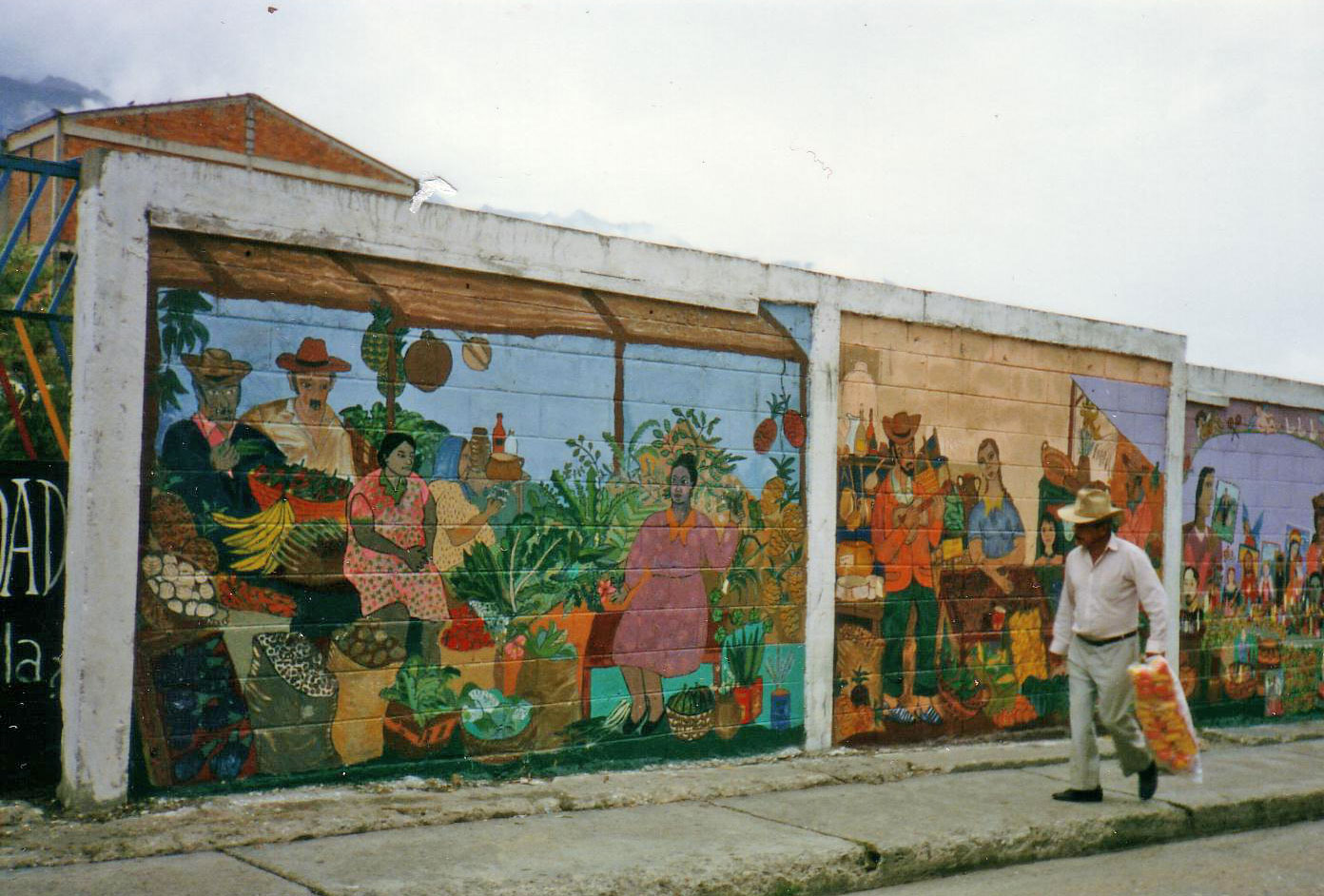 Venezuela-09.jpg