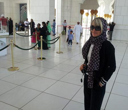 Abu-Dhabi-01.jpg