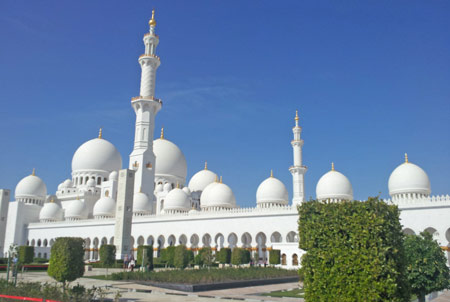 Abu-Dhabi-03.jpg