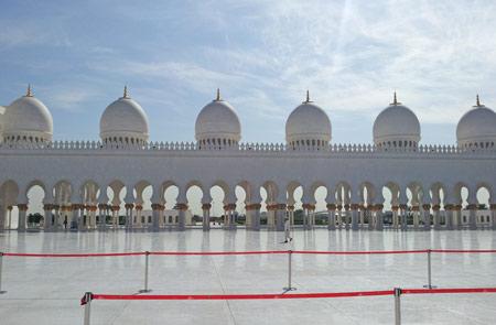 Abu-Dhabi-04.jpg