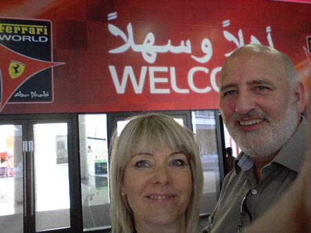 Abu-Dhabi-11.jpg