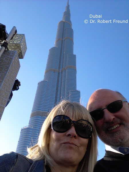 Dubai-03.jpg