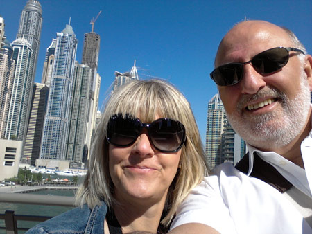 Dubai-06.jpg