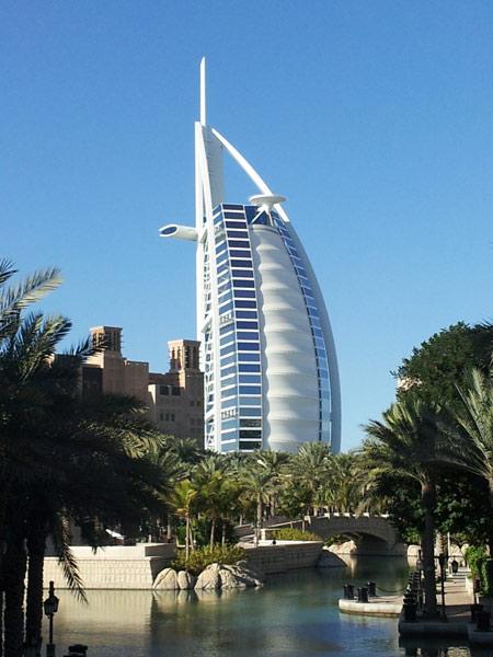Dubai-07.jpg