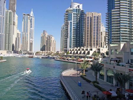 Dubai-08.jpg