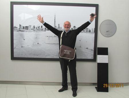 Dubai-18.jpg