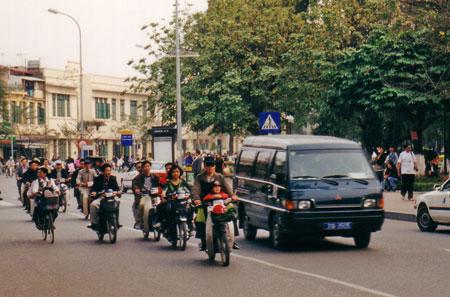 Vietnam-01.jpg