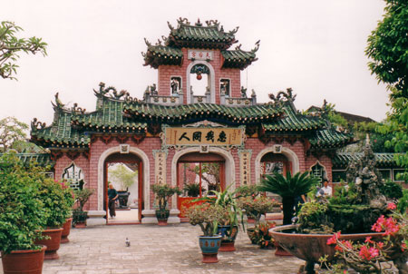 Vietnam-03.jpg