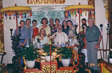 Vietnam-04.jpg