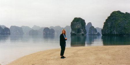Vietnam-05.jpg