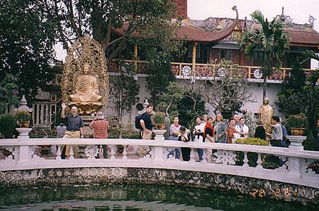 Vietnam-06.jpg
