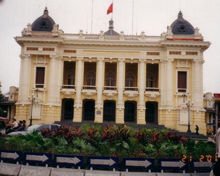 Vietnam-09.jpg