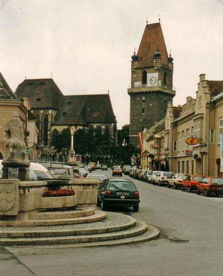Perchtoldsdorf.jpg