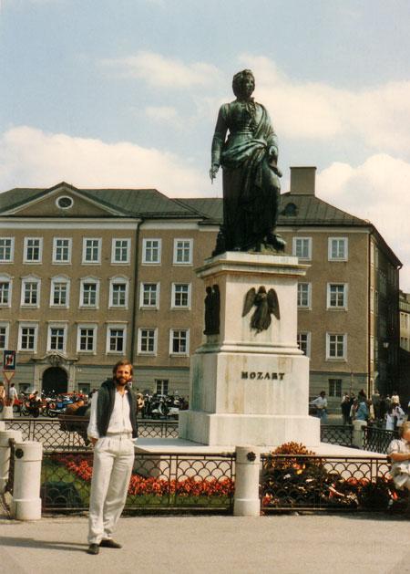Salzburg-01.jpg