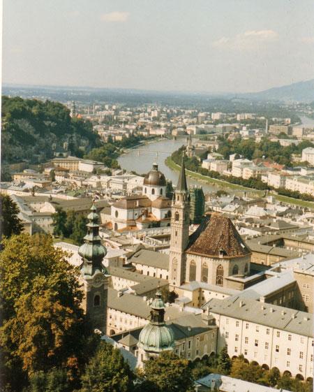 Salzburg-03.jpg