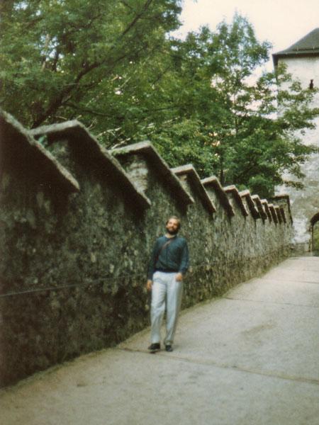 Salzburg-04.jpg
