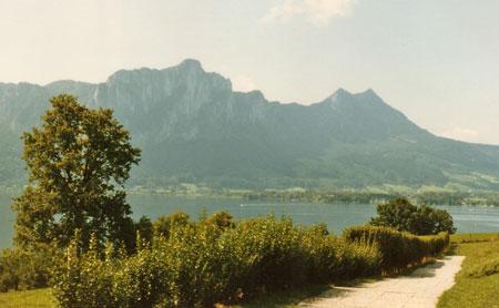 Salzburg-05.jpg