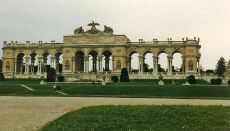 Wien-02.jpg