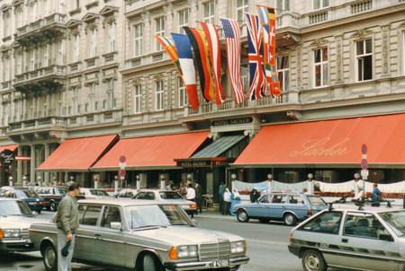 Wien-03.jpg