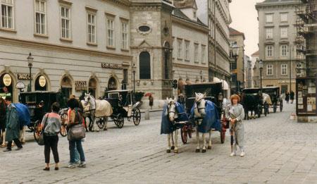 Wien-04.jpg